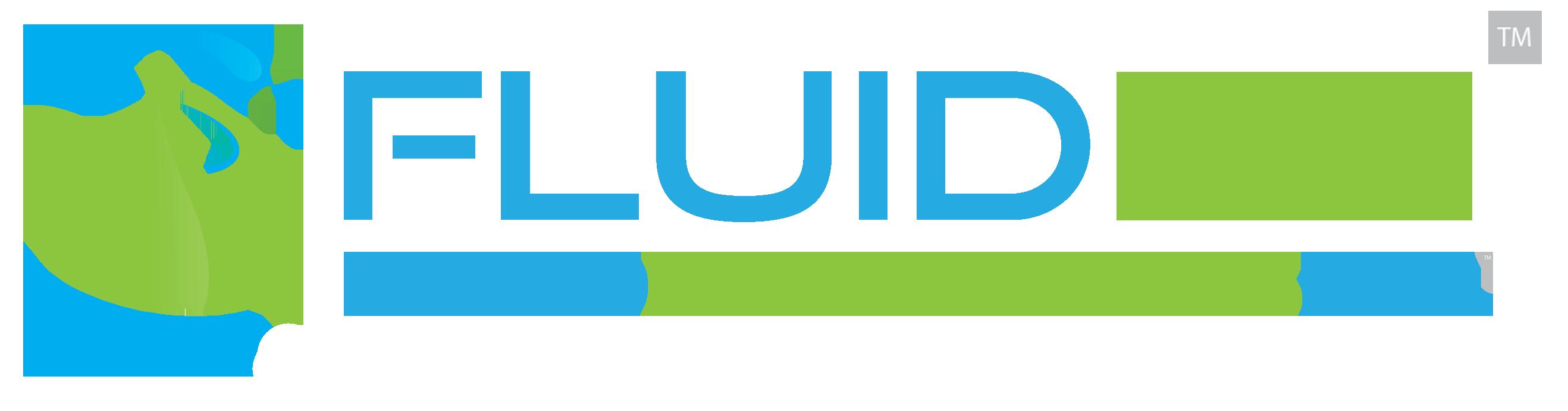 home fluid exponents inc
